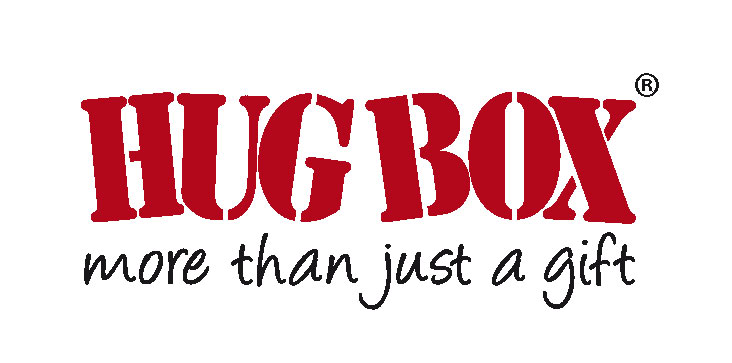 Hug Box Gift Website Official